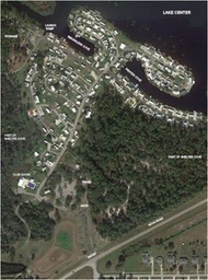 shelter_cove_aerial